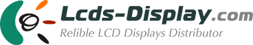 LCD displays Distributor | LCDs-Display.com