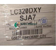 LC320DXY-SJA7